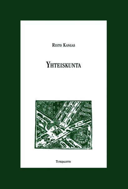 kangas_150