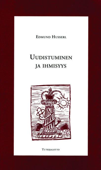 uudistuminen-ja-ihmisyys-150