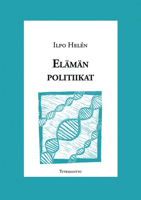 elaman-politiikat-etukansi-nettiin