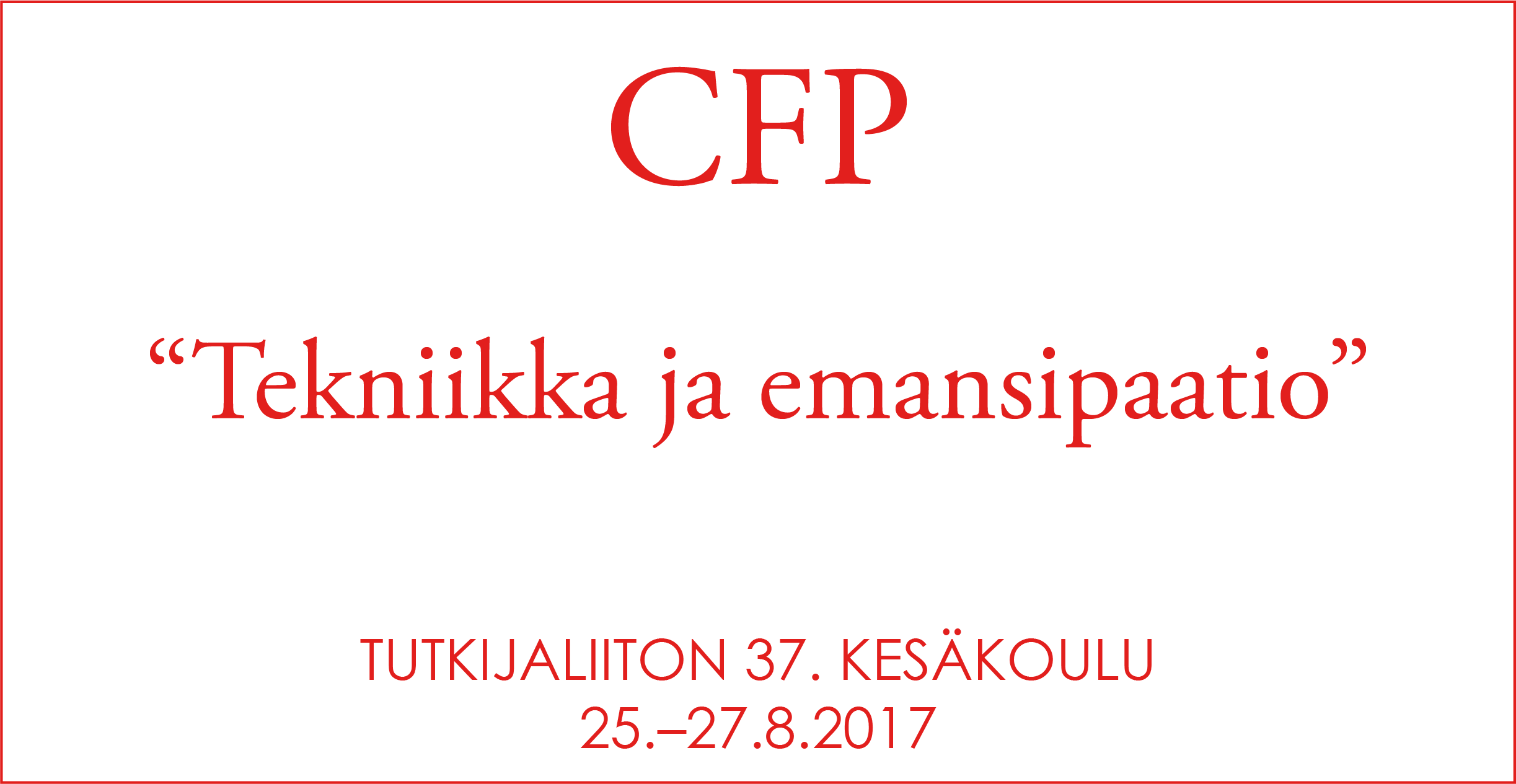 TL_Kesäkoulu_17_CFP_web