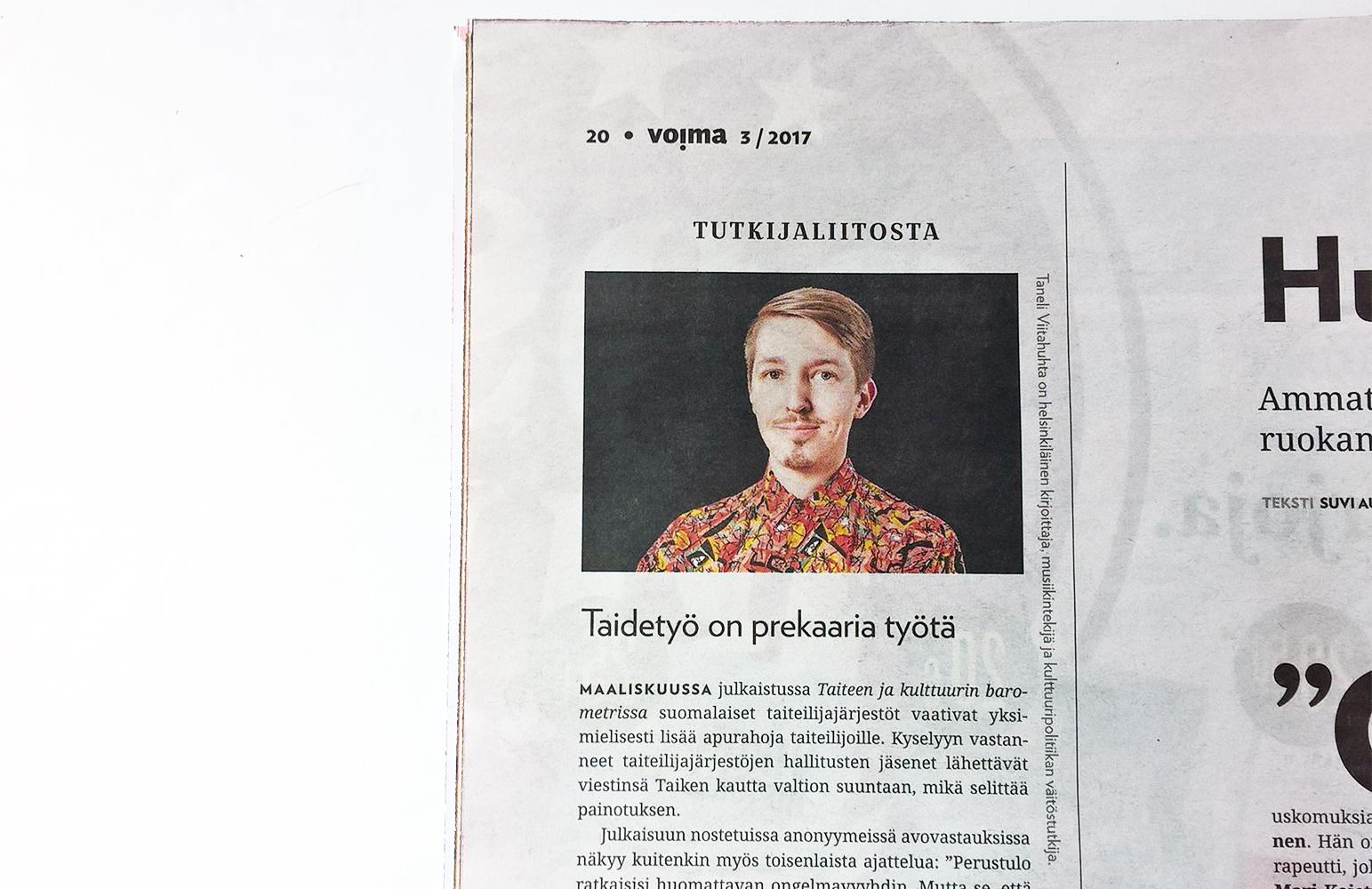 TL_Viitahuhta_Voima