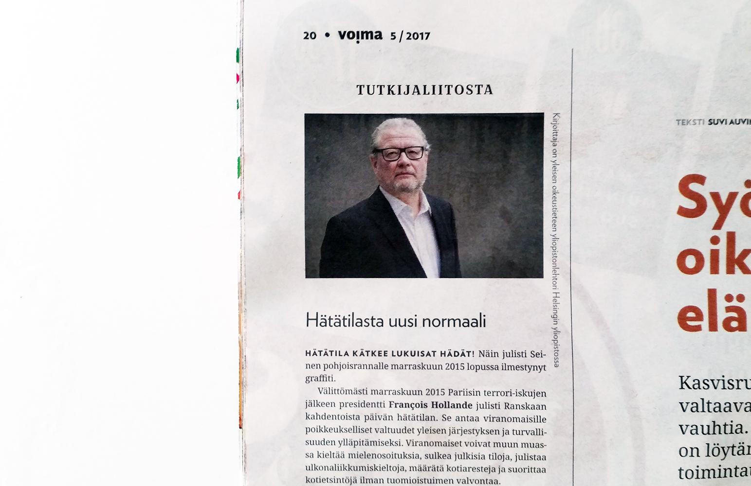 VOIMA_TL_Hirvonen